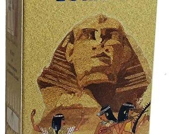 Tarots of the Sphinx