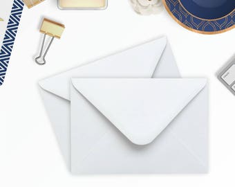 A7 metallic envelopes 50 pearlescent envelopes shimmery 200 a7 envelopes 5x7 envelopes us a7 size white invitation envelope 200pk bulk for weddings card stopboris Image collections