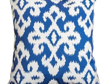 Platinum 100% cotton cushion cover - A01