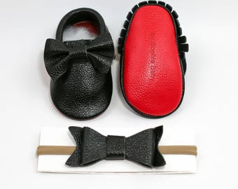 red bottom shoes kids fake red bottoms shoes for women