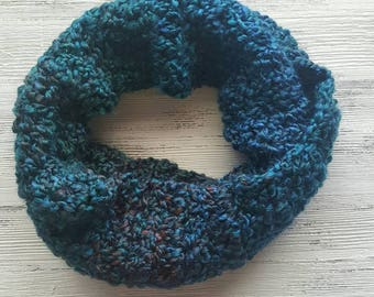 Child scarf /ready to ship /sale