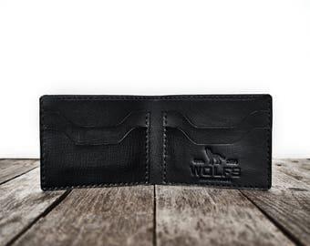 Wallet Classic Wallet (black)