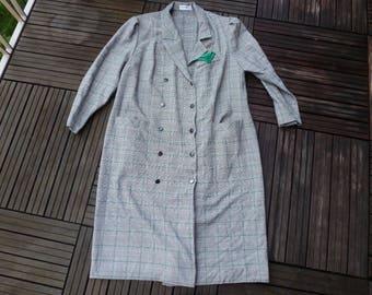 dress blazer vintage