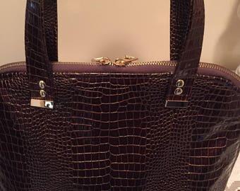 Handbag, purse, ladies purse
