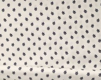CIJSale Margo's Favorite Shirting 774  - 20 NewCastle Fabrics