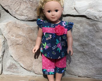 18 inch doll clothes, doll clothes, doll accessories