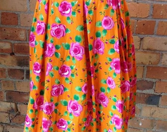 35% off SALE**Beatrice Skirt Size 10**