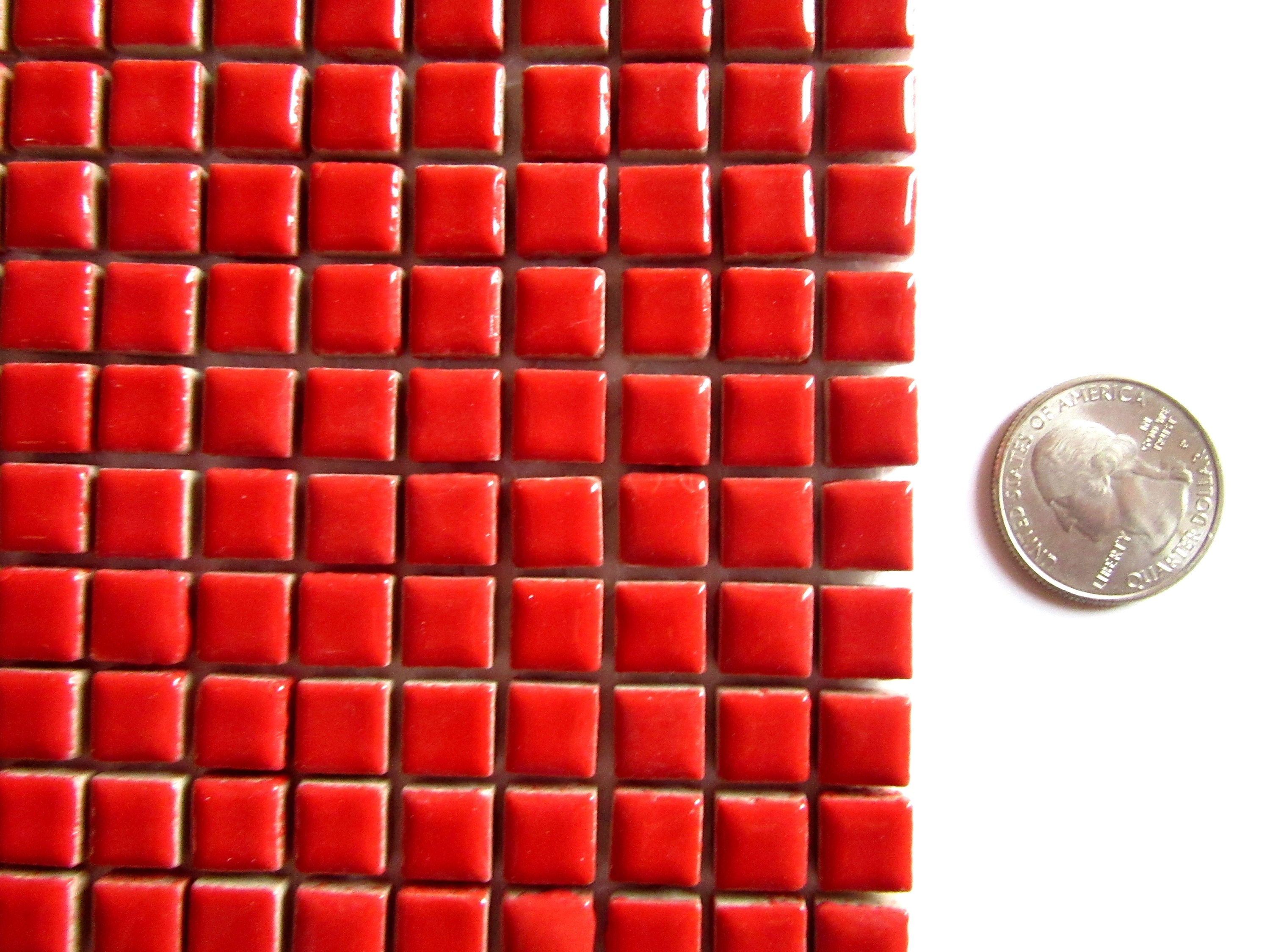 100 small red tiles mini red mosaic tiles tiny red tiles small 100 small red tiles mini red mosaic tiles tiny red tiles small ceramic tiles small square tiles bright red tiles ceramic mosaic pieces dailygadgetfo Images