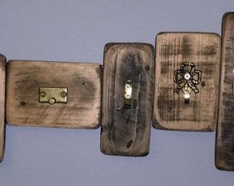 Jewellery/Trinket/Key Holder