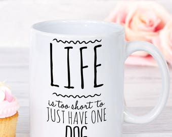 Dog Mom Mug, Dog Lover Gift, dog parent owners, Dog Parent Mug, Gift for Dog Lover, Dog Parent Gift, Cute dog gifts, Funny dog mug
