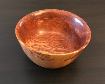 Eucalyptus Soup bowl