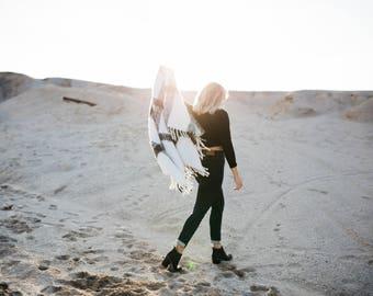 Mexican Blanket, Throw, Beach Blanket, Southwestern Blanket, Boho Blanket, Yoga Blanket, Wedding Gift, Travel Blanket, Car Blanket