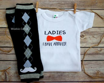 Baby Boy Coming Home Outfit, Newborn Coming Home Outfit, Boy Coming Home outfit, Baby Boy Clothes, Baby Boy Outfit, Baby Boy Shower Gift