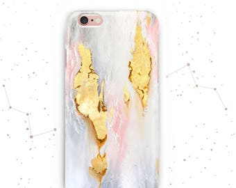 Samsung Galaxy S6 Case Wood Case iPhone 6s Hard Case iPhone 5 SE Cover iPhone 7 Case Wood Samsung S5 Covers Fainted Paint Case iPhone 4s