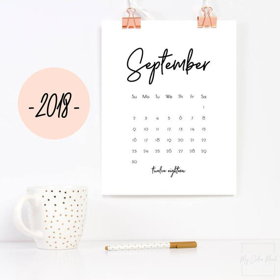 Office Calendar Download : Office calendar download printable calender