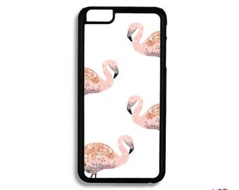 Flamingo Phone Case, Flamingo iphone Case, Flamingo Samsung Phone Case, Phone Case, iphone 5 SE 6 7, 8, X, Samsung Galaxy S7 S5 S6 S8