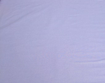 Interweave Chambray-Wisteria Cotton Fabric from Robert Kaufman Fabrics
