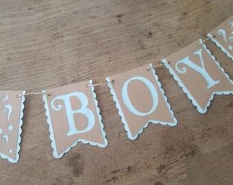 Is it a boy