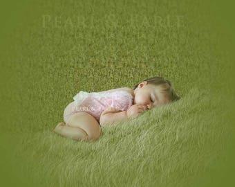 Newborn Lace Photo Outfit, Open Back Romper, Newborn Lace Romper, Newborn Girl, Newborn Lace Bodysuit, Newborn Photo Prop, Newborn Lace Wrap