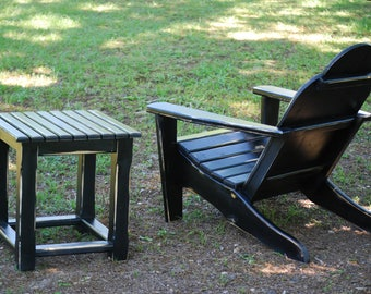 Adirondack/Patio Chairs