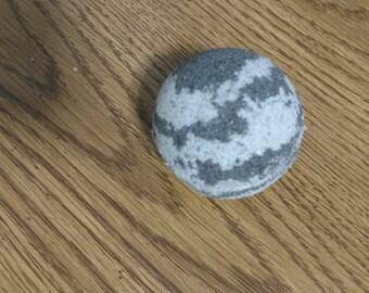 Christian Grey- Inspired (50 Shades of Grey) Bathbomb Soak