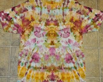 Adult L T-Shirt