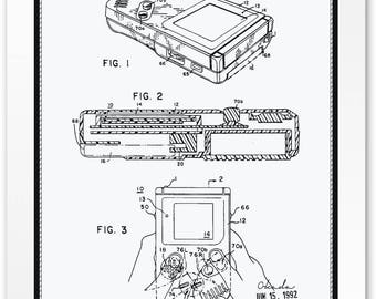 Nintendo® Game Boy