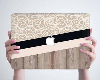 Geometry MacBook Case Macbook pro 13 case Mac Case MacBook Air 11 Case Macbook air 13 hard case Laptop Case New Macbook Pro 13 Laptop Cover