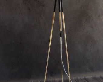Floor lamp ELEGANTE