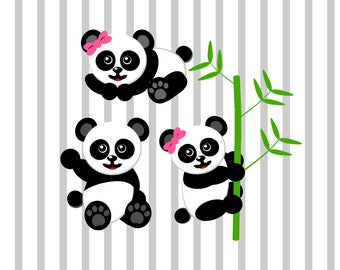 panda cricut,panda svg,panda cricut,panda svg,panda cut file,panda dxf,panda vector,panda design,panda print,panda for cricut,svg for cricut