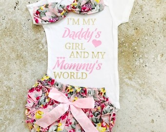 Baby Clothes, Baby Girl Clothes, Newborn Clothes, Newborn Baby Clothes, Newborn Girl Clothes, Baby Girl Outfits, Baby Clothes Girl