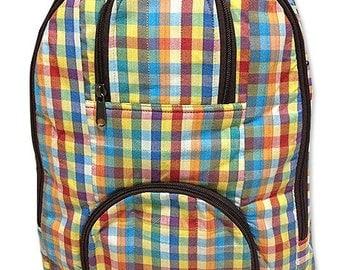 loincloth bag
