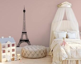 Eiffel tower decor | Etsy