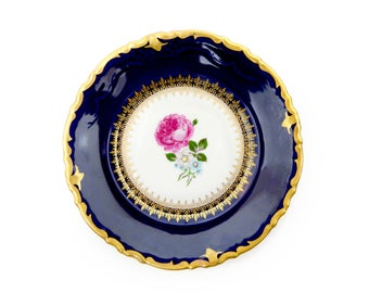 DECORATING WALL PLATE