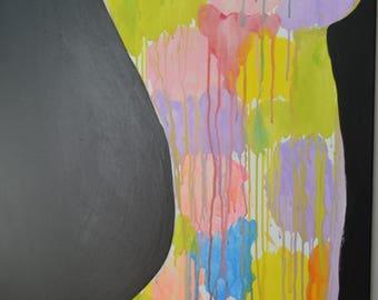 Color Figure 001