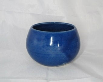Dessert Bowl - Appetizer Bowl - Soup Bowl - Handmade Bowl - Ceramic Bowl - Pottery - Ceramics - Handmade Ceramics -