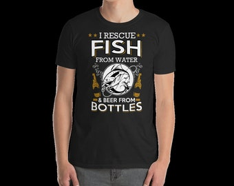Beer lover tshirt, Craft Beer tshirt, Beer shirt, Mens t shirt, Beer lover gift, Gift for husband, Gift for him, Funny t shirt, beer t-shirt