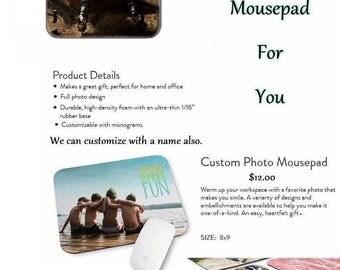 Miranda Cosgrove #175 Mousepad