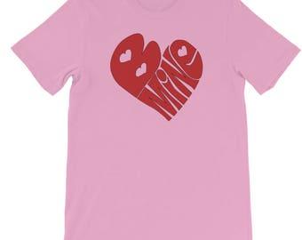 Valentines Day Shirt-Valentines Day Gifts-Gifts For Her-Valentines Day Tshirt-Valentines Shirt-Valentines Gift For Her-Be Mine Shirt-Be Mine
