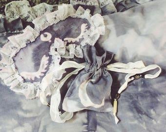 sleepy kit // cozy gift collection