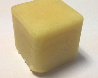 Hula Hoop Wax - Cube - 1oz
