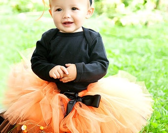 Baby Girl Costume | Witch Costumes | Halloween Costume Baby Girl | Baby Halloween Costume | Witch Tutu Costume | Mini Witch Hat