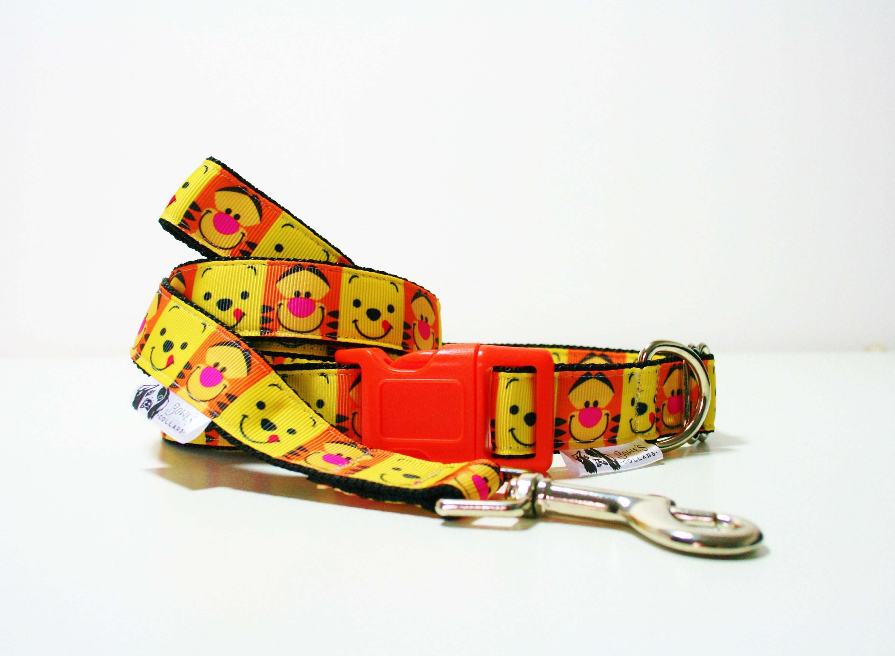 The Surprising Connection Between Pet Collars and Seizures