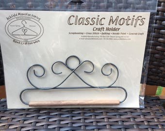 6 inch quilt hanger | Etsy : mini quilt hangers - Adamdwight.com