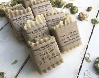 Wedding Favor, Custom Wedding,  Rustic Wedding, Unique Favor Wedding, Wedding Favor Soaps, Soap Wedding Favors, Rustic Wedding Favor