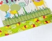 Winnie the pooh Washi Masking Tape (6M)