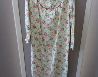 Dreamaway All Cotton Robe