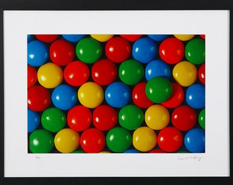 Framed Abstract Art Print, Framed Wall Art, Still Life Photo, Photo Wall Art, Modern Art, Home Decor, Archival Print, Giclee, Office Decor