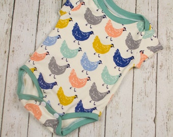 Organic Baby Clothes, Organic Baby Girl Clothes, Organic Baby Gift, Organic Newborn Clothes, Organic Cotton Outfit, Natural Baby, Baby Girl