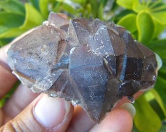 Unique Amethyst Quartz Crystal Cluster With Beautiful Color, Mineral, Amethyst Gemstone, Amethyst Crystal, Rare, Quartz Stone, Geode, Stone